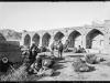 Karavanserajet Rabat-gur