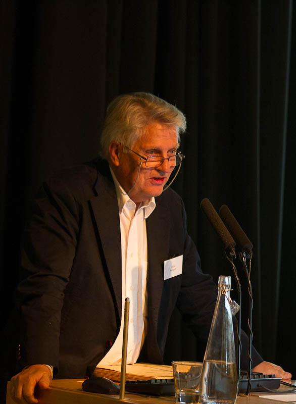 Håkan Wahlquist
