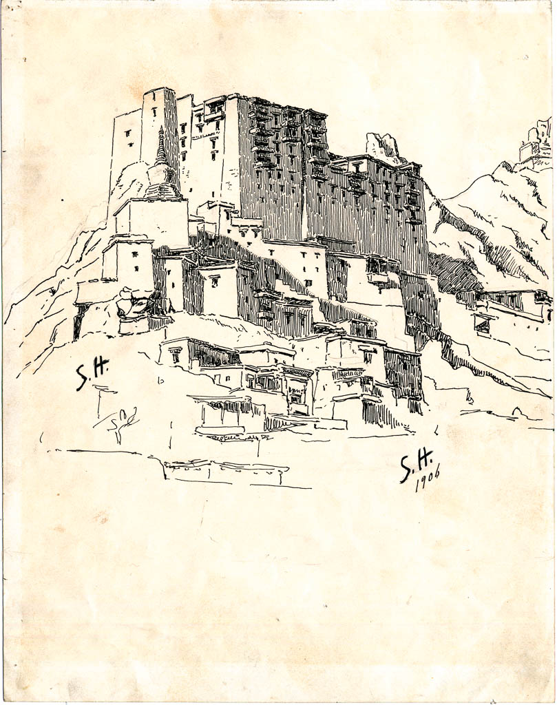 B.11.VI.324