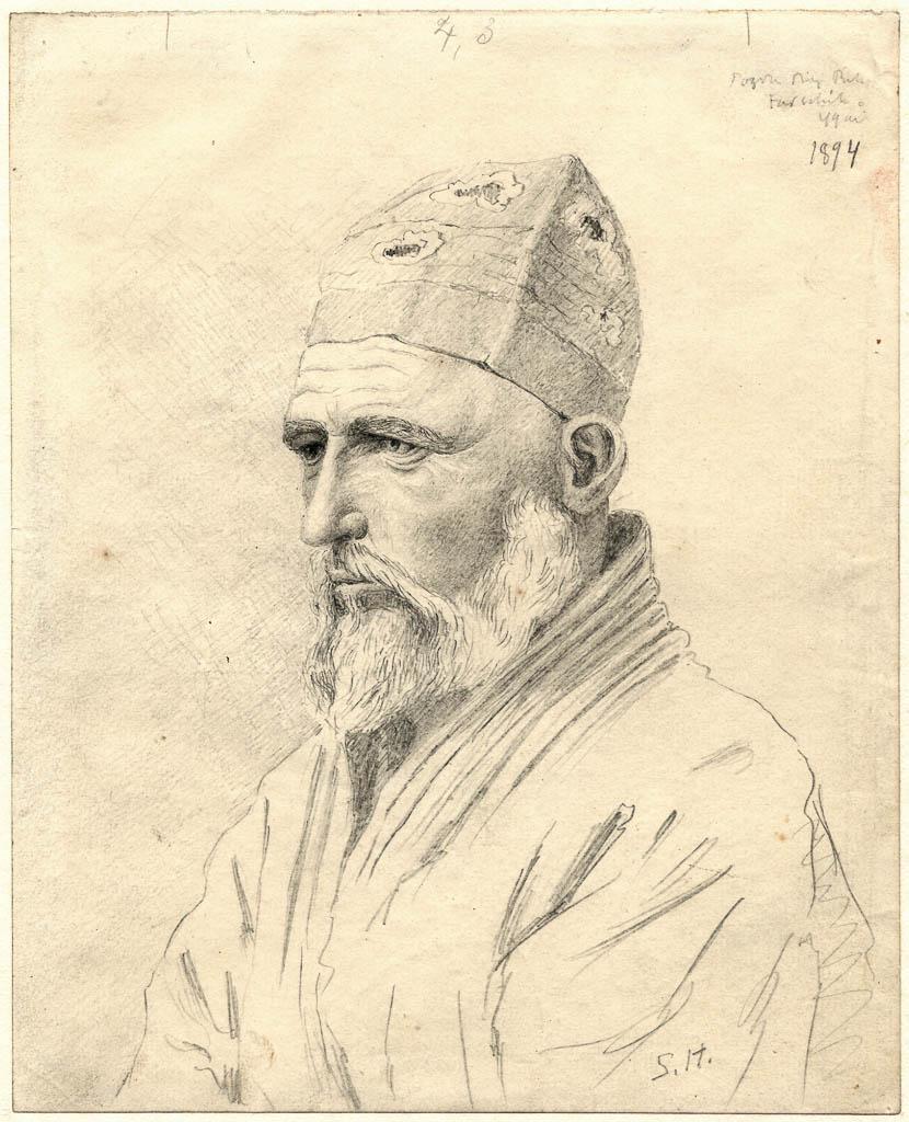 C.5.IV.167