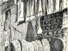 hedin-drawings-1952-56-0353