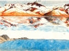 hedin-drawings-panorama3a