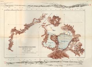 hedin-maps-0017