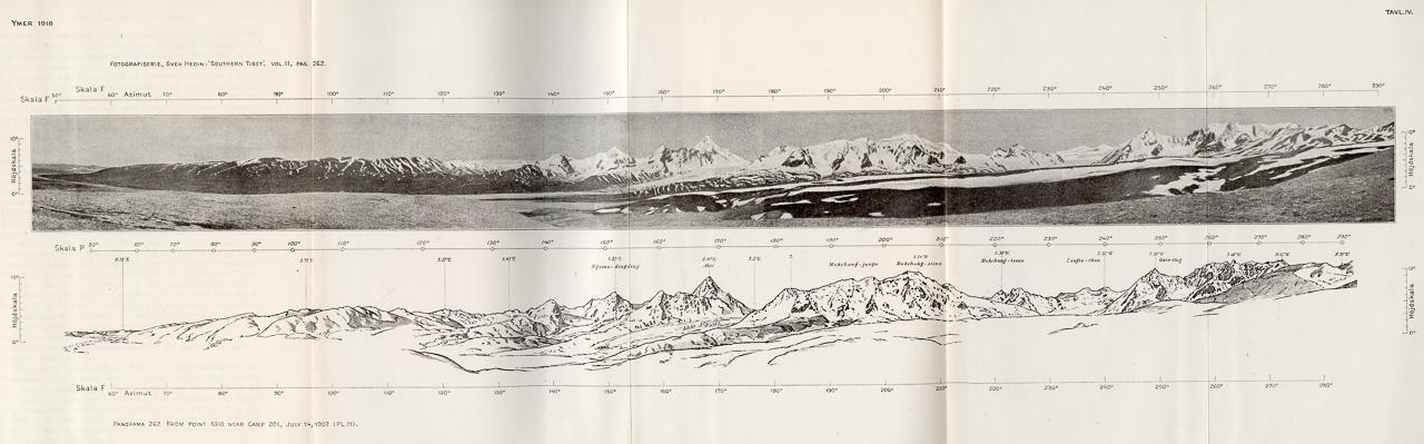 hedin-maps-0016