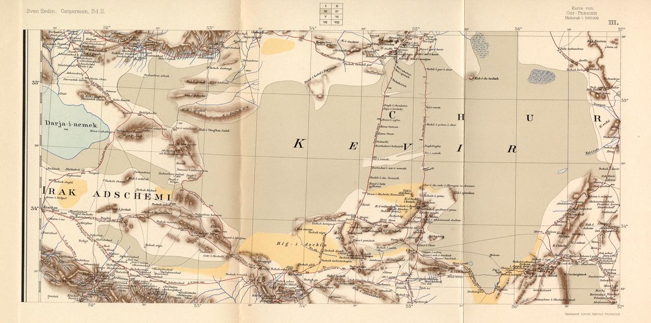 hedin-maps-iran3
