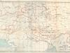 hedin-maps-0015