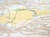 hedin-maps-karta001